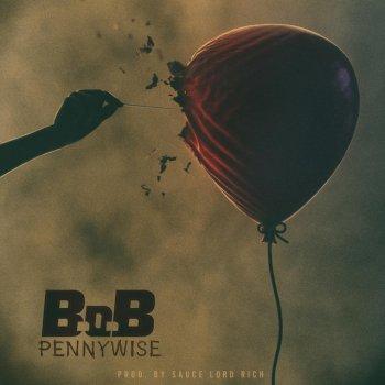 Testi Pennywise - Single