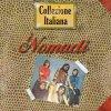 Canzone Per Un'Amica - 1994 - Remaster;