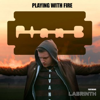 Testi Playing With Fire (feat. Labrinth)