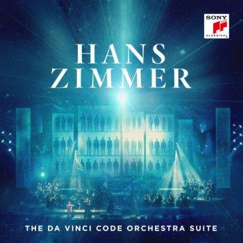 Testi The Da Vinci Code Orchestra Suite (Live)
