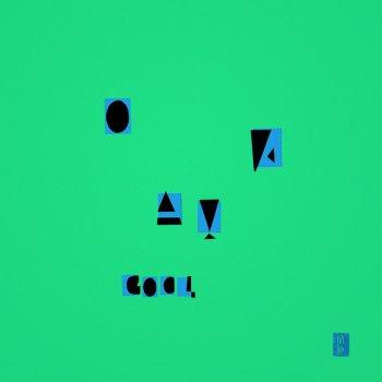 Testi OK Cool - Single