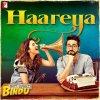 "Haareya (From ""Meri Pyaari Bindu"") lyrics – album cover"