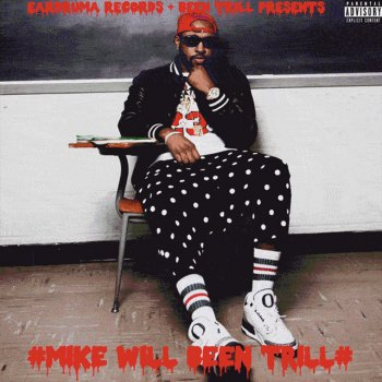 Whippin a Brick (feat. Migos & Wiz Khalifa) by Mike WiLL Made-It feat. Migos & Wiz Khalifa - cover art