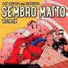 Sembro matto (feat. Tormento) [Remix]