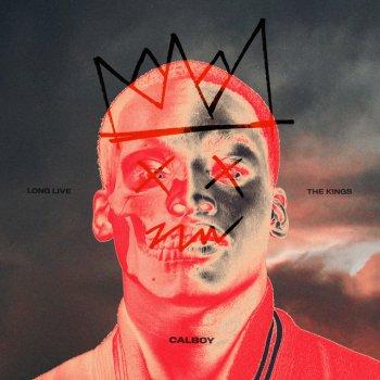 Testi Barbarian (feat. Lil Tjay)