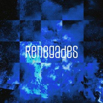 Testi Renegades (Acoustic)