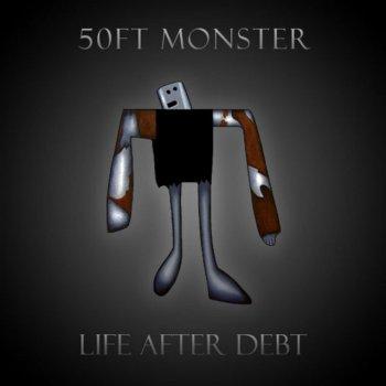 Testi Life After Debt