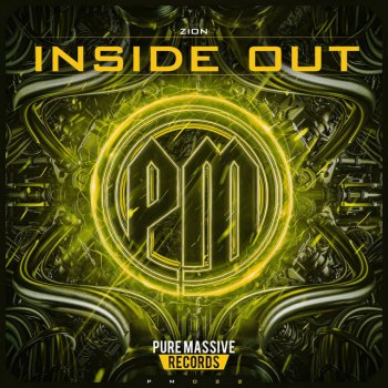 Testi Inside Out - Single