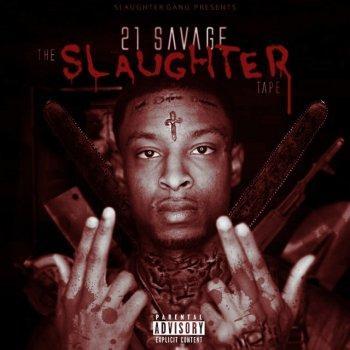 Testi Slaughter Tape