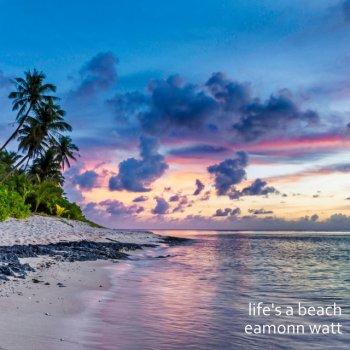 Testi Life's a Beach - Single