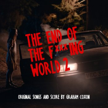 Testi The End of the F***ing World 2 (Original Songs and Score)