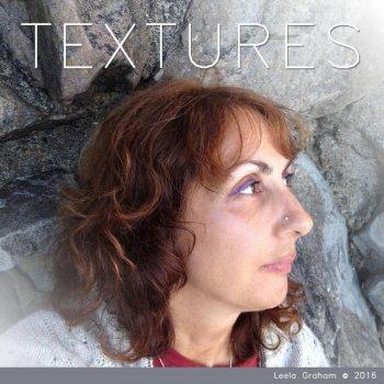 Testi Textures