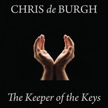 Testi The Keeper of the Keys