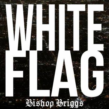 Testi White Flag