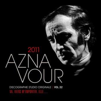 Testi Vol.32 - 2011 Discographie Studio Originale