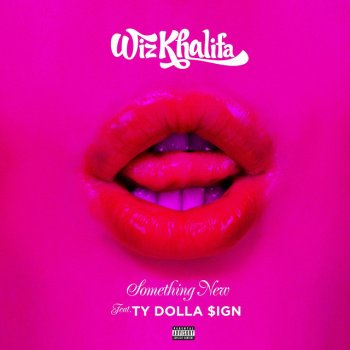 Something New Feat Ty Dolla Ign Traduzione E Video