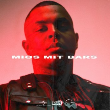 Testi Mios mit Bars - Single