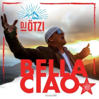 Testi Bella Ciao (Silverjam RMX)