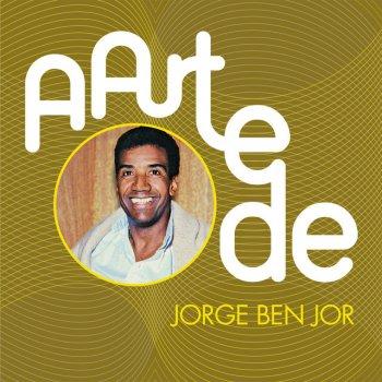 Testi A Arte De Jorge Ben Jor