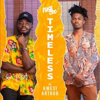 Testi Timeless (feat. Kwesi Arthur) - Single