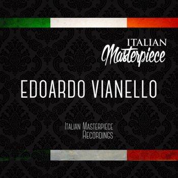 Testi Edoardo Vianello - Italian Masterpiece