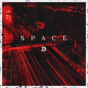 Testi Space - Single
