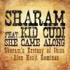 She Came Along - Sharam's Ecstasy of Ibiza Edit