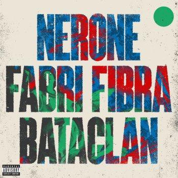 Testi Bataclan (feat. Fabri Fibra) - Single