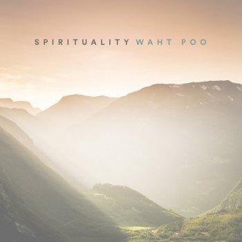Testi Spirituality - Single