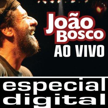 Testi João Bosco - Ao Vivo