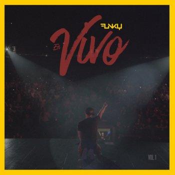 Testi En Vivo, Vol. 1 - Single