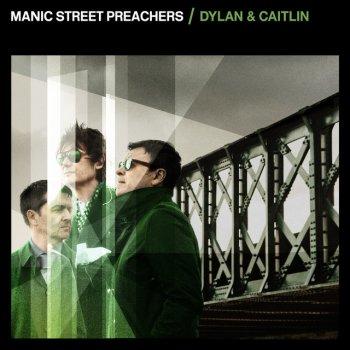 Testi Dylan & Caitlin