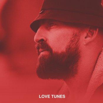 Testi Love Tunes