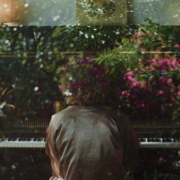 Testi Just Piano