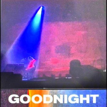 Testi Goodnight - Single