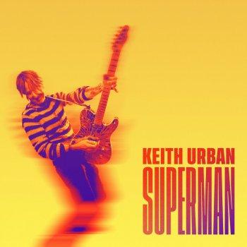 Testi Superman - Single