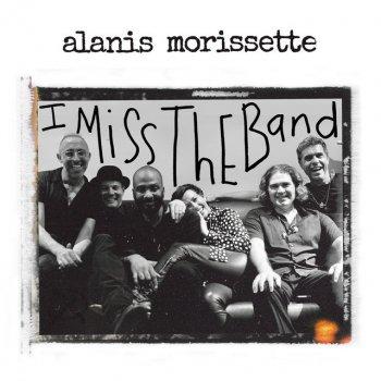 Testi I Miss The Band - Single