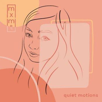 Testi Quiet Motions - Single