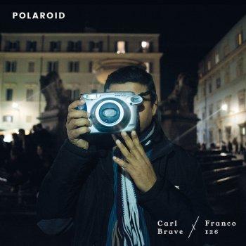Testi Polaroid