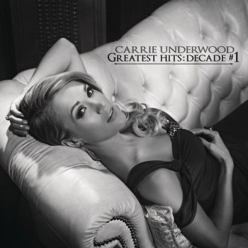 Testi Greatest Hits: Decade #1- Stories Behind the Songs