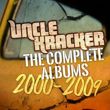 Testi The Complete Albums 2000-2009