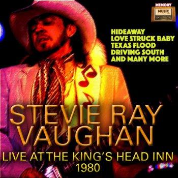 Testi Live At The King's Head Inn, 1980