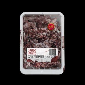 Testi Apex Predator – Easy Meat (NotSet)