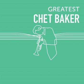 Testi Greatest Chet Baker