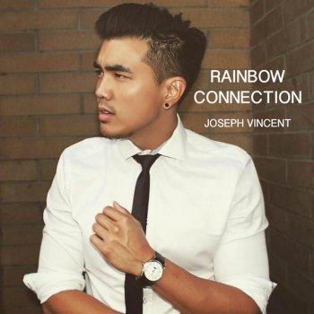 Testi Rainbow Connection - Single