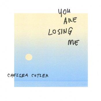 Testi You Are Losing Me - Single