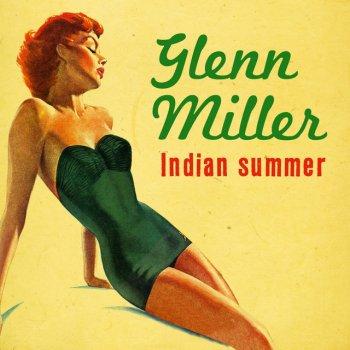 Testi Indian Summer