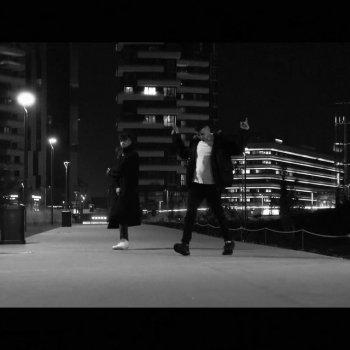 Testi Pam Pam (feat. Cocho) - Single