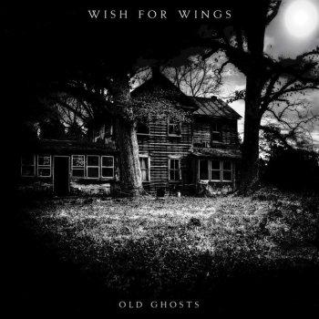Testi Old Ghosts