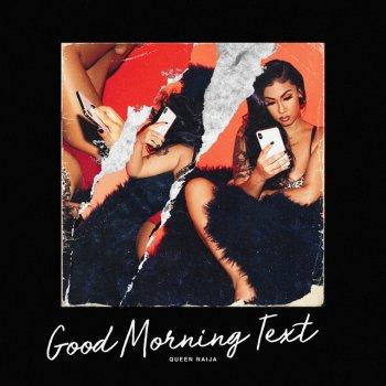 Testi Good Morning Text - Single